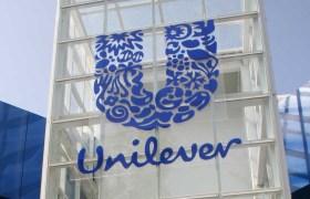 Unilever Nigeria Products