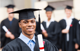 list of art courses in nigerian universities