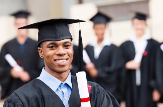 list of art courses in nigerian universities