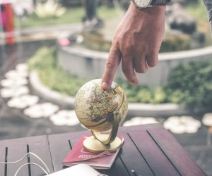 How Study Abroad Affect Future Your Careers?