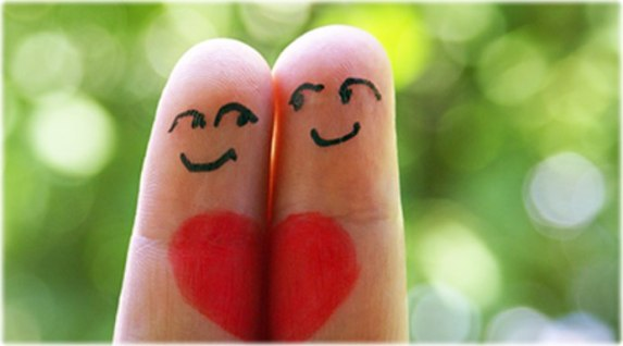 Is It Possible To Find your Soulmate Online: Here's What Research Says