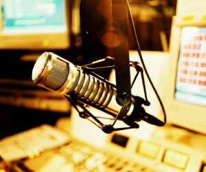 Private Radio Stations in Nigeria & Their Owners