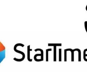 Startimes Nigeria Customer Care Contacts