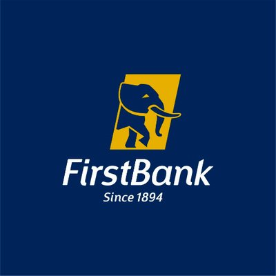 First Bank Nigeria Account Statement