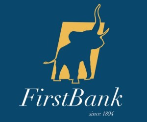 First Bank of Nigeria recharge code