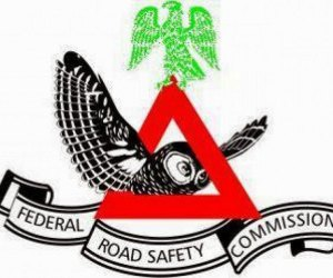History of the FRSC