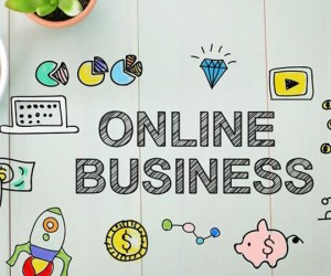 List of Online Businesses in Nigeria