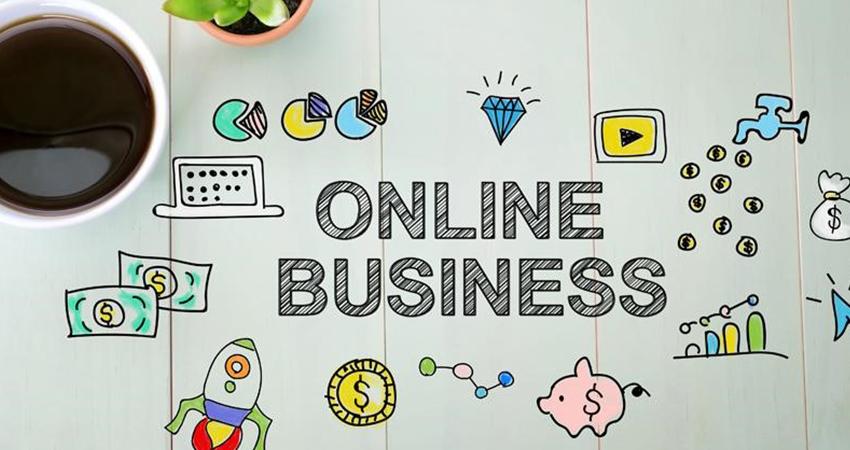 List of Online Businesses in Nigeria