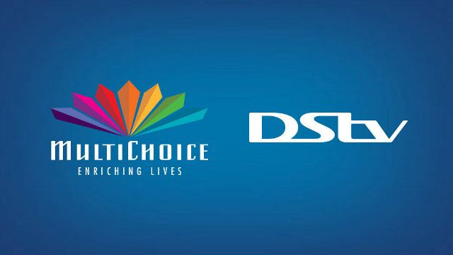 DSTV Nigeria Customer Care Contacts