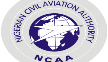 AON, NCAA rift: Why the brouhaha over 5%TSC,CSC automation