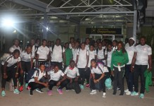 Falconets-U20-Women-World-Cup