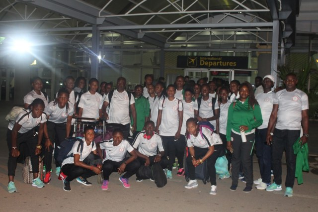 Falconets-U20-World-Cup