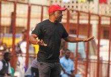 Coach-John-Obuh-NPFL-nigerianfootballer