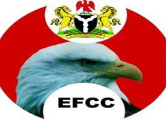 N1.6bn fraud: Dudafa, other urge court to dismiss EFCC's amended charge