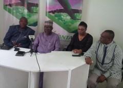 Sirika, Lai Mohammed, Runsewe, Coker to grace NANTA AGM in Lagos