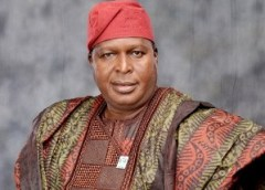 Money rituals: Runsewe urges Govts at all levels to refocus minds of young Nigerians