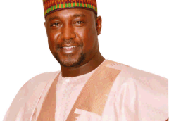Supreme Court victory is re-affirmation of people's mandate – Gov. Sani Bello