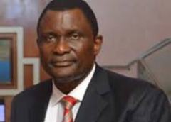 FTAN Presidential Election: Onung outlines 7 point agenda to reposition body, tourism
