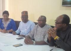 Nigerian Travel agencies lose about N180b to Covid 19, as NANTA postpones AGM