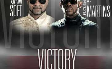 Samsoft Victory to overtake Lyrics
