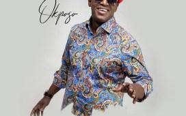 Sammie Okposo Too Good To Be True Lyrics