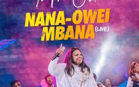 Mera Owili Nana Owei Mbana Lyrics