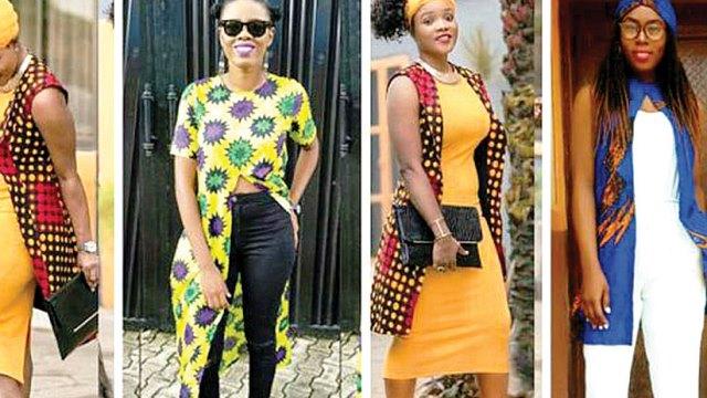 nigerian fashion blogs