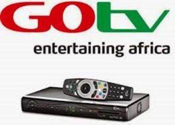 How to Reset and Activate GOTV Decoder after Payment (Appropriate Methodology)