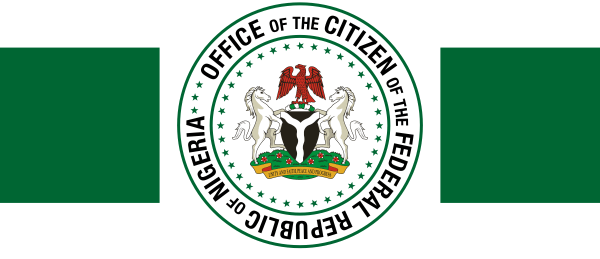 Responsibilities And Duties Of Nigerian Citizens & Benefits