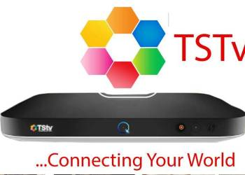 TSTV Nigeria: Subscription Plans & Prices (April, 2020)
