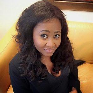 Mary Remmy-nigerian-infopedia