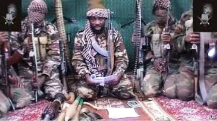 The true history Of Boko Haram and how Boko haram started in Nigeria