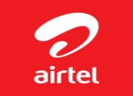 New & Cheapest Airtel Data Plan 2020 (Newest 4G) For All Devices