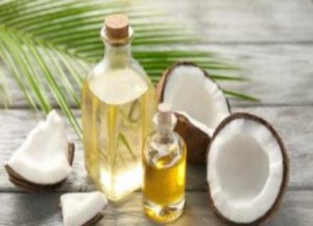 Current Prices of Coconut Oil in Nigeria (April, 2020) – Nigerian Infopedia