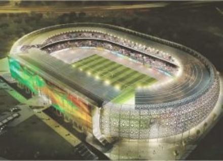 picture-of-akwa-ibom-international-stadium