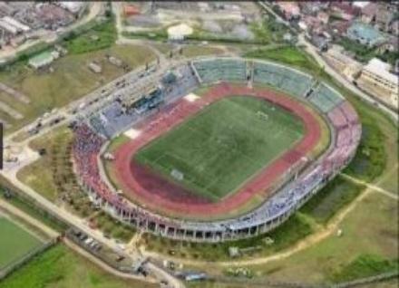 picture-of-obafemi-awolowo-stadium