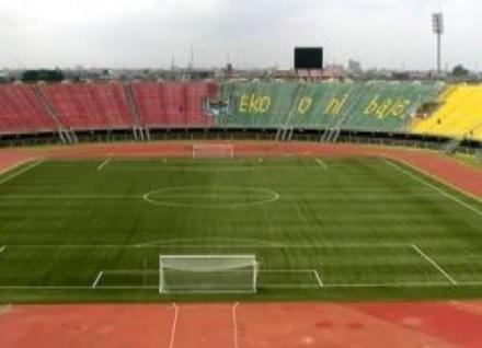 beautiful-stadiums-in-nigeria