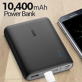 ANKER-POWERCORE-10400