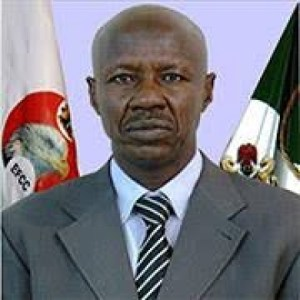 Ibrahim Magu faces fresh corruption allegations