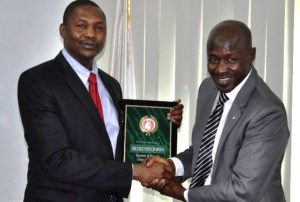 Magu is a victim of power play by Malami - PACAC