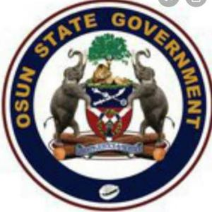#Osun ushers in #2021 with #Inter-Religious #prayer