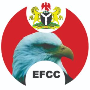 Mohammed Umar takes over as EFCC acting chairman