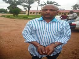 Finally!!! Court Condemns Evans the notorious Kidnapper