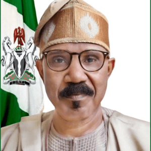 #Covid-19: Mamora refutes claim,  says #Russian Vaccine is yet to arrive #Nigeria