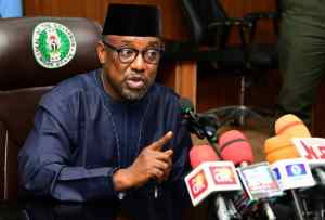 #Nigeria @ 60: We are not where we Ought to be - Sani Bello of #Niger State