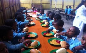 Bursted!!! ICPC discovers N2.67Bn School feeding Fund in Private Accounts