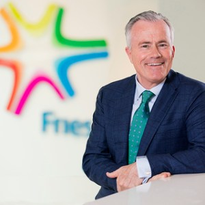 #FrieslandCampina WAMCO completes purchase of Nutricima's dairy business, positions its business in Nigeria for growth