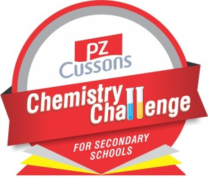 #PZ Cussons: #Schools Urged to register students for the #Chemistry Challenge 2020 #Virtual #Edition