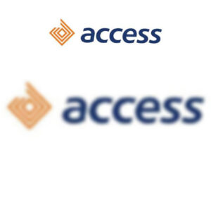 #AccessBank renews commitment to customer education, satisfaction