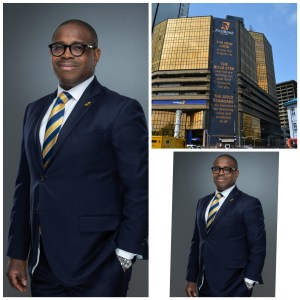 #FirstBank #Nigeria: Banking Made #Simple